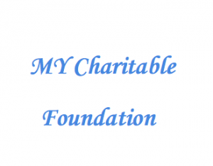 MY Charitable Foundation
