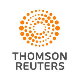 Thomson/Reuter Foundation